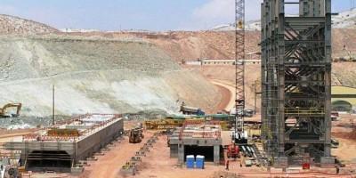 Exportaciones mineras alcanzaron más de mil millones dólares
