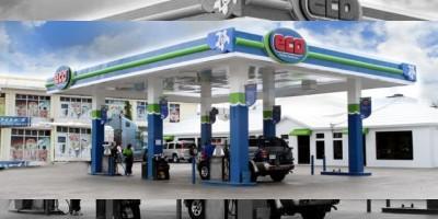 MIC anuncia alzas precios de los combustibles, excepto fuel oil y el gas natural