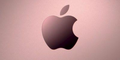 10- NUEVO COLOR. Foto:Apple
