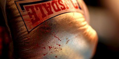 Se retiró con un récord de cuatro victorias y 12 derrotas Foto:Getty Images