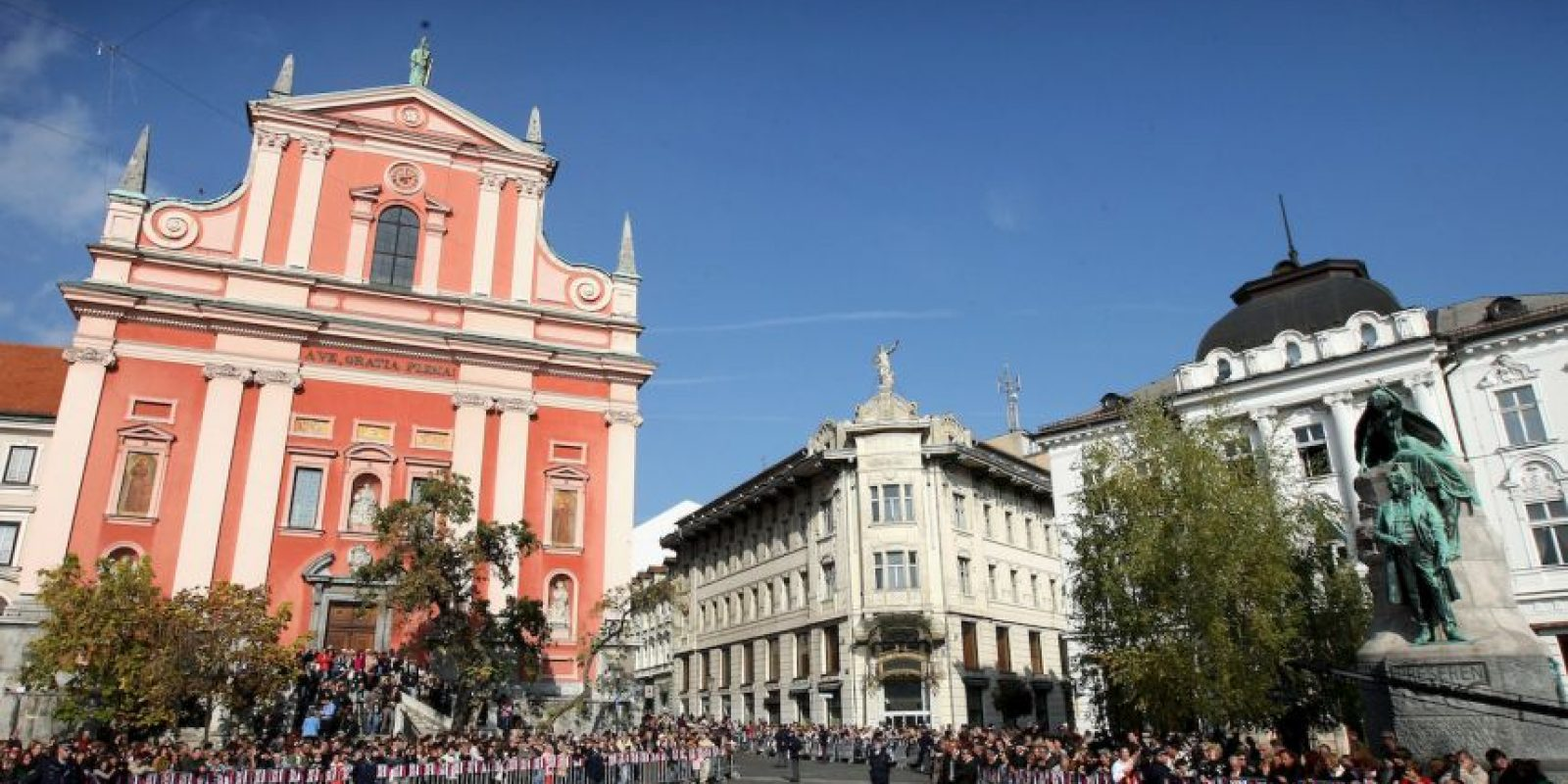 6. Eslovenia Foto:Getty Images