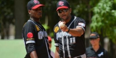 Gigantes del Cibao contratan nuevo coach de pitcheo