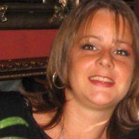 Victoria Lane murió por tomar pastillas (fluoxetina, usada para tratar la depresión), mas Pepsi y cafeína. Eso la mató.