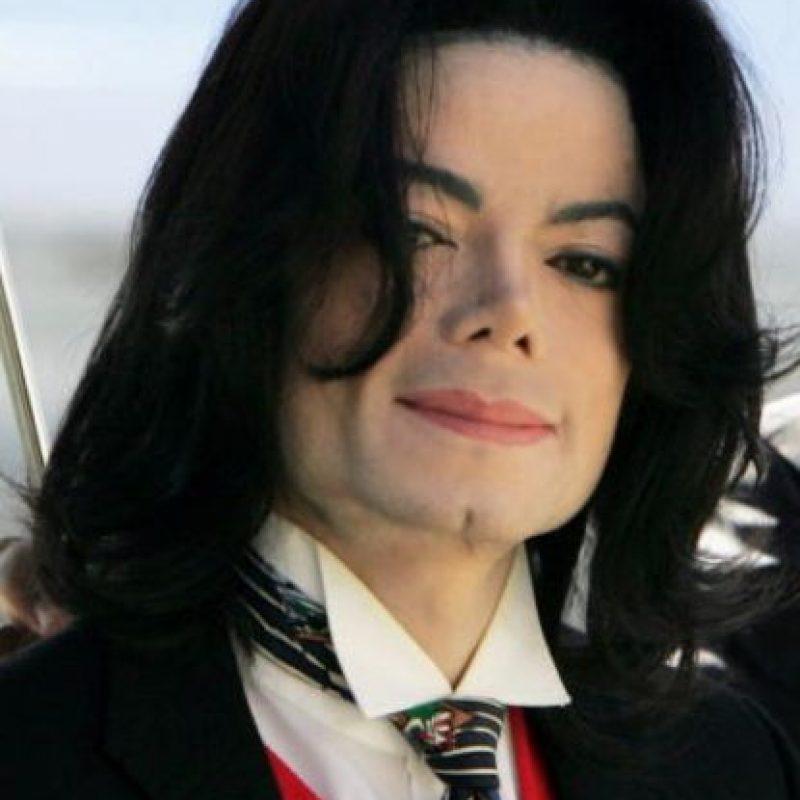 Murió por una intoxicación aguda de propofol. También habían varias pastillas en desintegración. Foto:vía Getty Images