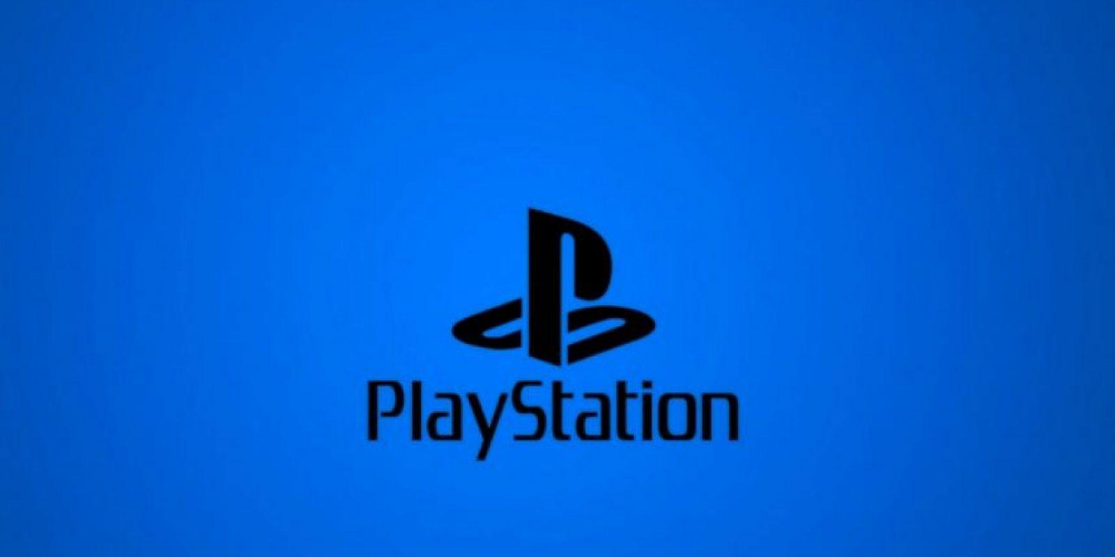 PlayStation es la consola más vendida de todos los tiempos. Foto:Sony