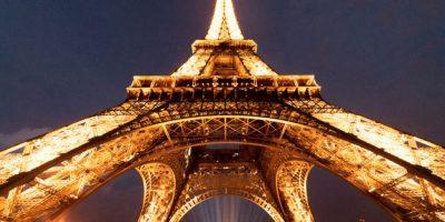 Principalmente, por su capital París que ofrece conquista a los viajeros. Foto:Vía flickr.com