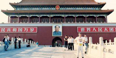 4. China: en los últimos años, este país asiático ha abierto sus puertas al turismo. Foto:Vía flickr.com