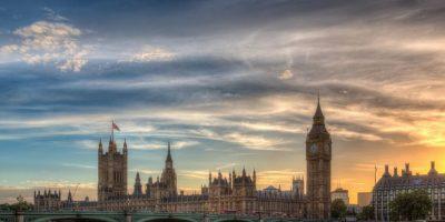 8. Reino Unido: no es una sorpresa ver a este país en la lista. Foto:Vía flickr.com