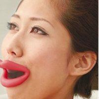 El alisador facial es una boquilla que asegura combatir los estragos de la fuerza de gravedad en la piel. Foto: japantrendshop.com