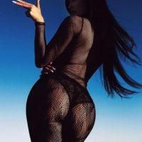 Miren las mejores imágenes de las redes sociales de Kylie Jenner Foto:Vía instagram.com/kyliejenner