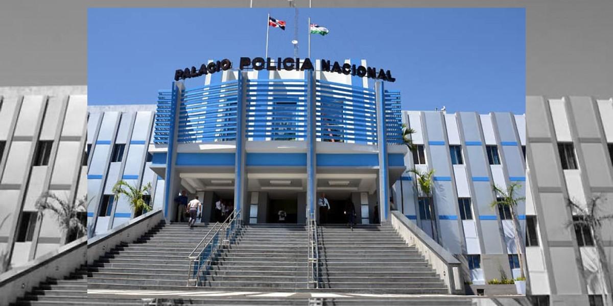 La Policía activa búsqueda de asesino de un regidor del PRSC en Hato Mayor