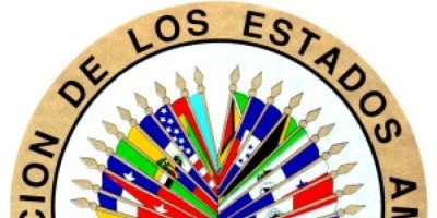 OEA reconoce valor de investigación Inafocam sobre docencia en R. Dominicana
