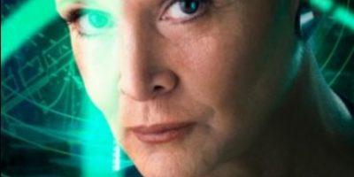 """Video: Llegaron los promocionales de """"Star Wars: El Despertar de la Fuerza"""" para TV"""