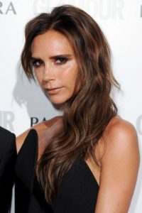 Victoria Beckham Foto: Getty Images