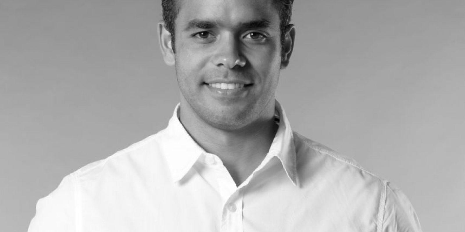 Alejandro Núñez, juez