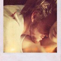 Ahora se ve feliz gracias a su novio Chester Castellaw. Foto:vía instagram.com/parisjackson