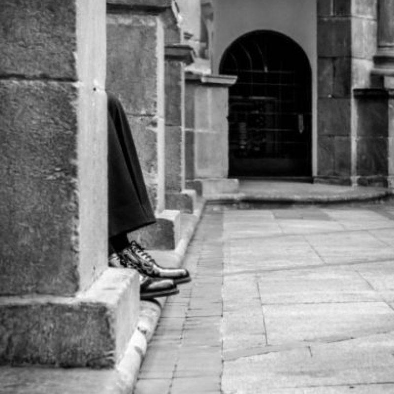 País: Ecuador /Categoría: Amor por la Ciudad Foto:Stephy Abaroa