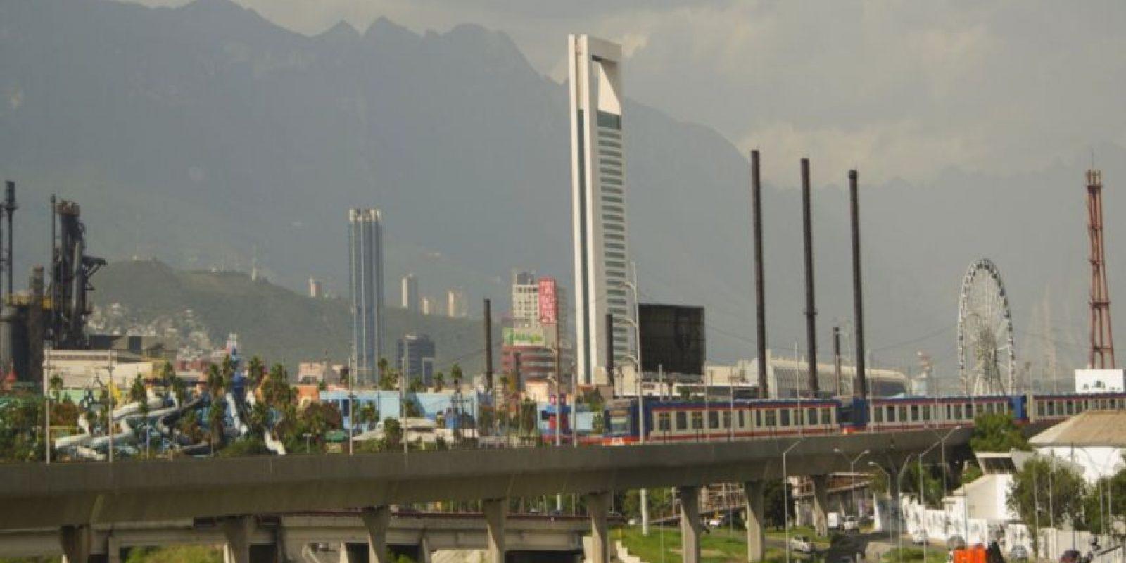 País: México / Categoría: Alma de la Ciudad Foto:Sara Idalia Pecina Limones
