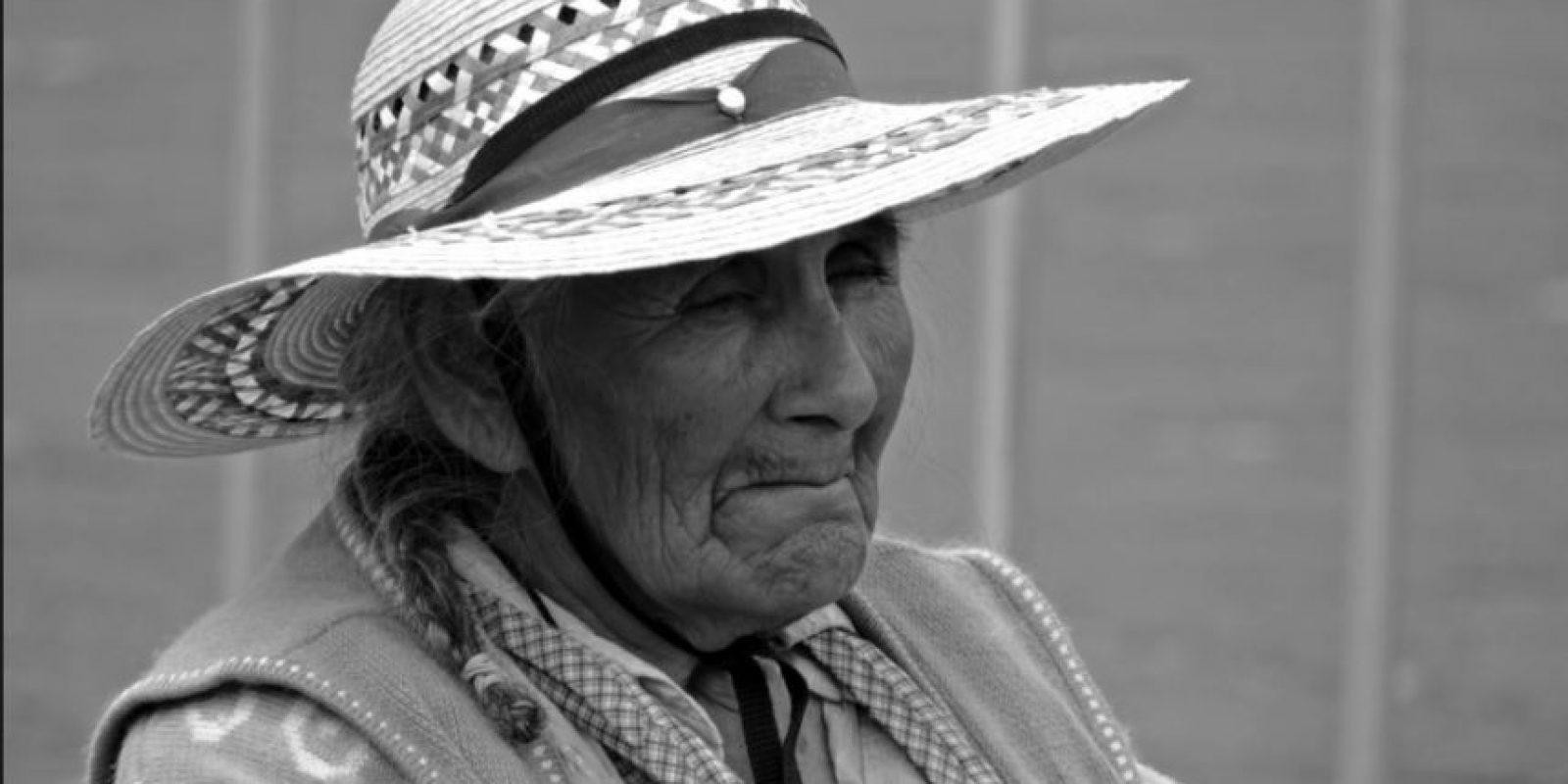 País: México /Categoría: Alma de la Ciudad Foto:Bernardo Miranda Muciño