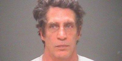 El supuesto autor del secuestro fue su propio padre, Bobby Hernández. Foto:Vía Cuyahoga County Prosecutor's Office