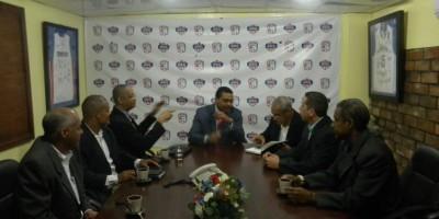 La Abadina inicia trabajos para el torneo superior de 2016