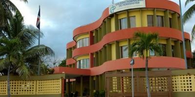 CDP sugiere rueda de prensa presidencial mensual