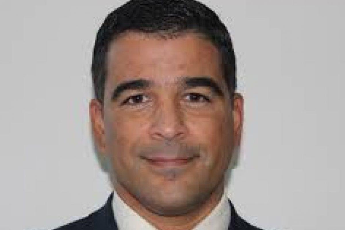 Luis Taveras