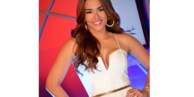 Isaura Taveras se divorcia tras dos años de matrimonio