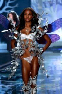 Jasmine Tookes Foto:Getty Images