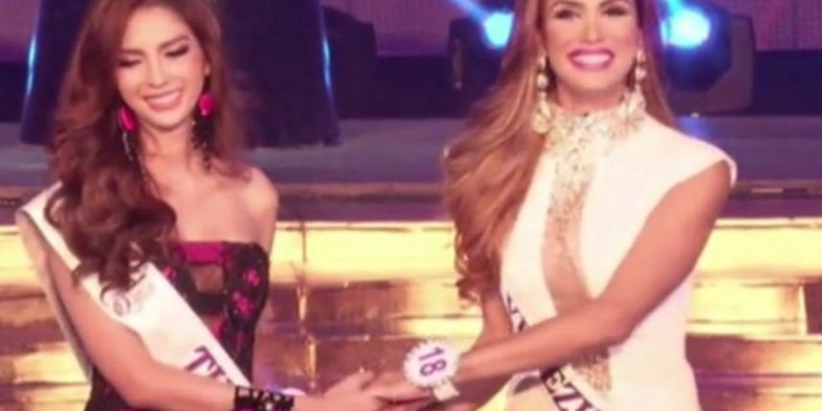 2. Isabella Santiago