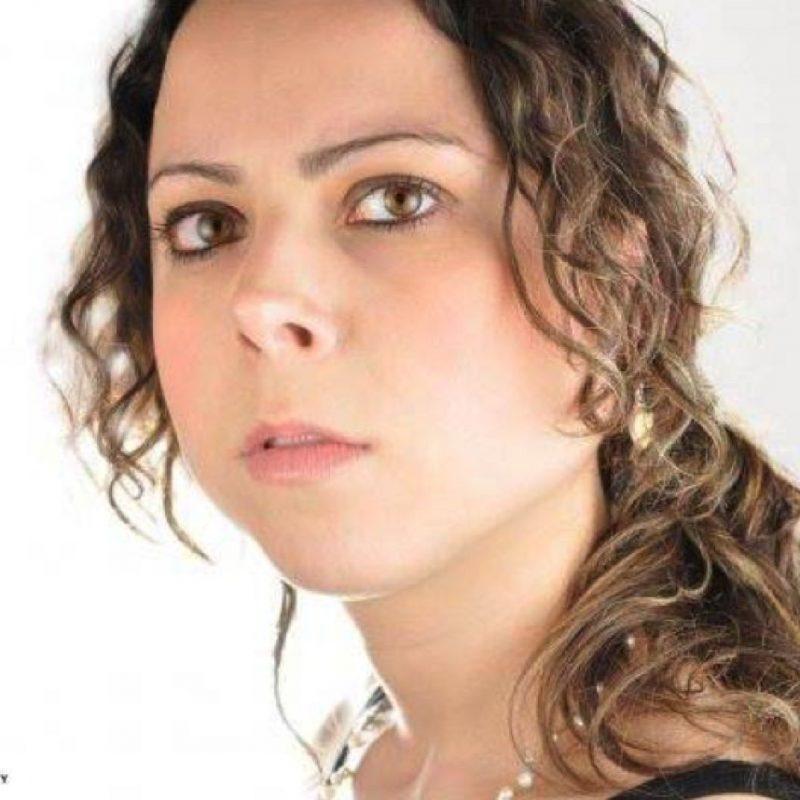 Foto:Vía Facebook.com/donna.provencher.7