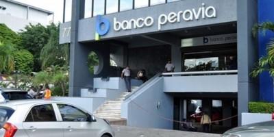 Air Europa demanda a directivos de entidad dominicana Banco Peravia