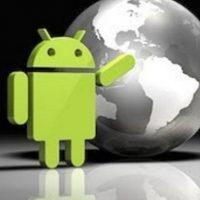 4- Detecten las aplicaciones que más consumen Internet. Foto:vía Pinterest.com