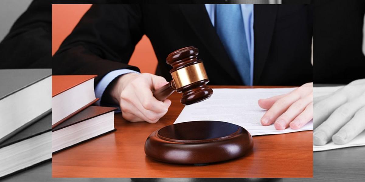 Prisión contra mujer acusada de explotar sexualmente a menores