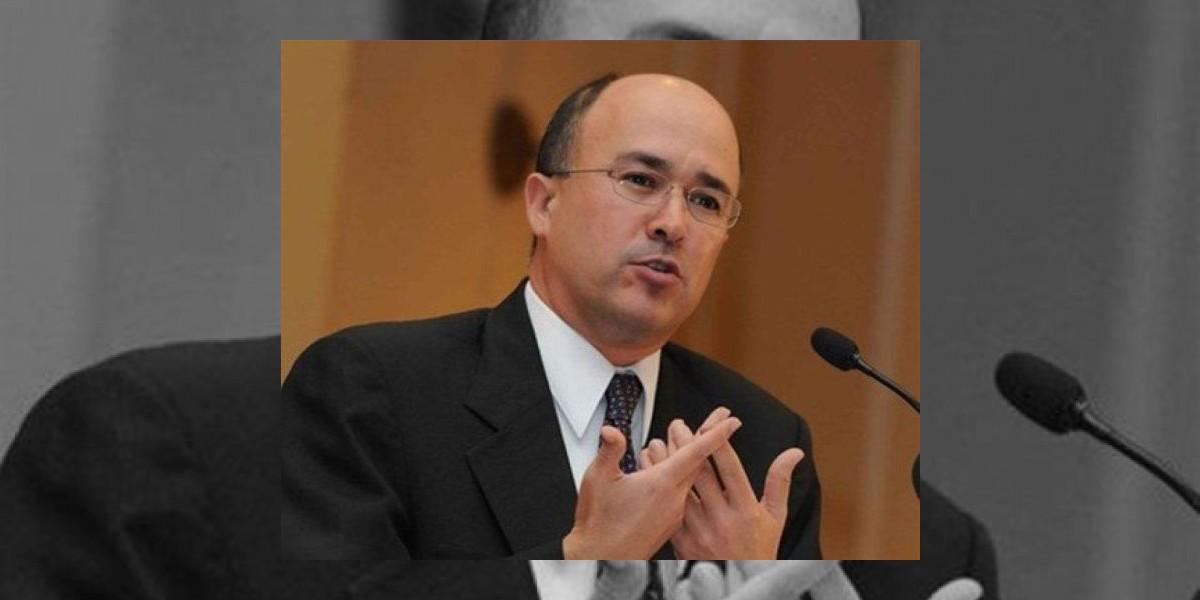 Procurador dice que propuesta de Abinader sobre importación fomenta corrupción