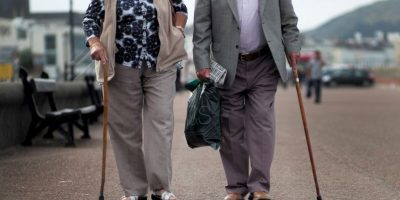 3. Se prevé que la diabetes se convierta en el año 2030 en la séptima causa mundial de muerte. Foto:Getty Images