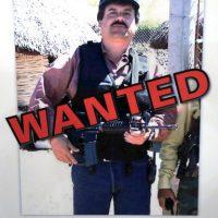 """Según el periodista mexicano José Reveles, los recursos económicos ilegales de Guzmán Loera """"están salvando los bancos del mundo"""". Foto:AP"""