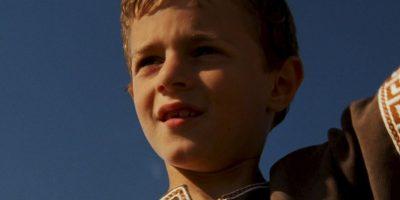 """De ahí, Ridley Scott lo puso en """"Gladiador"""", como el hijo de """"Máximo"""". Foto:vía Universal"""