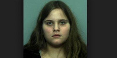 Condenan a mujer a 18 años de cárcel por asesinar a su madre