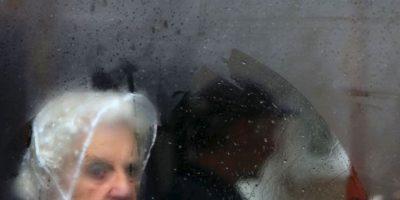 """""""Es fundamental que con nuestros vecinos y organizaciones comunales, cambiemos las creencias y estigmas ante el riesgo suicida y los problemas de salud mental, dado que el 90 % de las personas con riesgo suicida presentan otros problemas emocionales"""" , explica la psicóloga Ronit Vogel. Foto:vía Tumblr"""