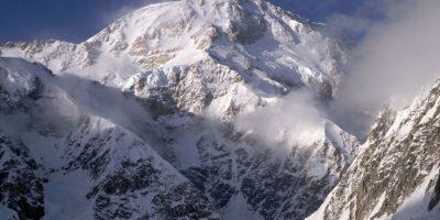 Los hechos sucedieron en Alaska en 2014 Foto:Getty Images