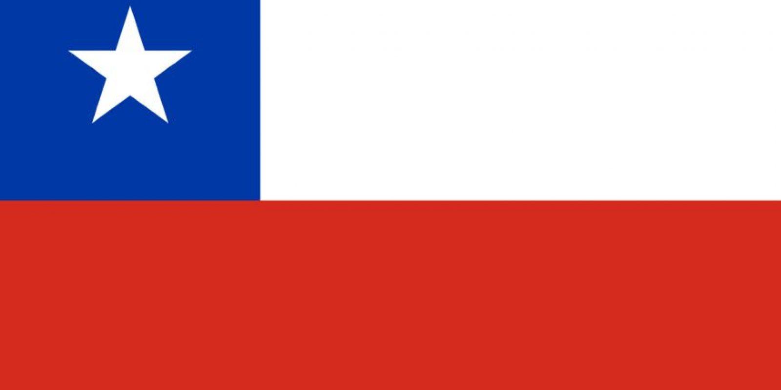 """Chile El Ministerio de Transporte lo considera como un """"servicio informal"""", pero Uber continúa prestando servicios. Autoridades pidieron a la Corte que exija a la plataforma que cese sus operaciones hasta que cumpla con los requisitos establecidos en la ley."""