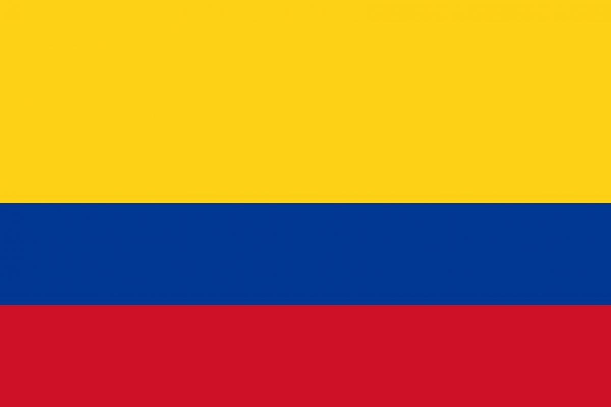 """Colombia. """"Mientras haya clientes, seguiremos operando"""", asegura Uber ante protestas de taxistas y señalamientos del Ministerio de Transporte que dice que la App no es legal."""