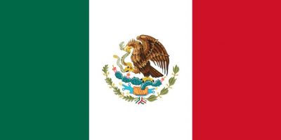 México.Taxistas concesionados han bloqueado importantes calles y avenidas de Ciudad de México para que Uber no continúe con sus funciones. Hasta el momento no existe una resolución del gobierno local acerca de la prestación de servicios y continúa operando normalmente.