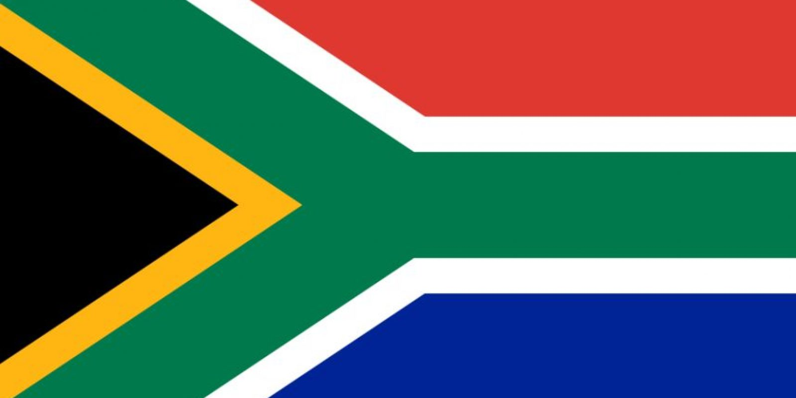 Sudáfrica. Conductores de Uber han sido hostigados e intimidados, por lo que la plataforma adoptó medidas de seguridad para protegerlos en rutas riesgosas.