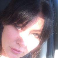 Shannon Doherty Foto:vía instagram.com/theshando