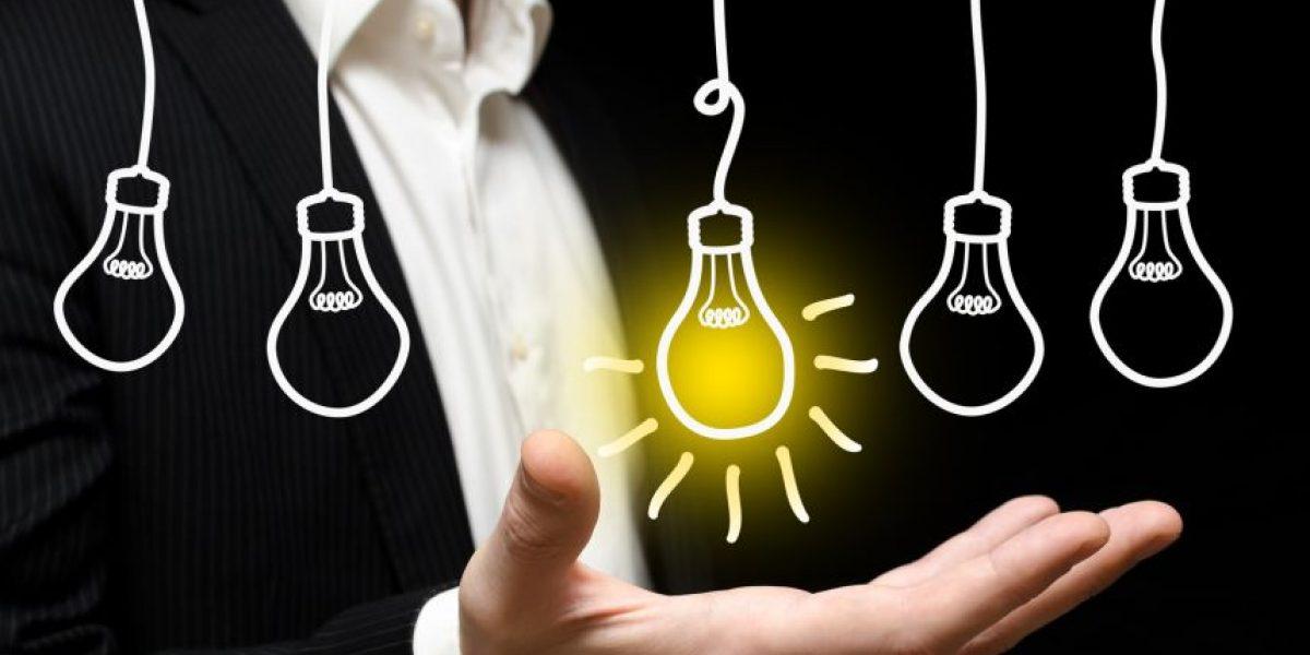 Emprender: consejos para lanzarte y triunfar