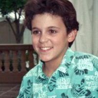 """Kevin"", el protagonista, era interpretado por Fred Savage. Foto: vía Facebook/Fred Savage"