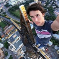 En las alturas Foto:Amusingplanet