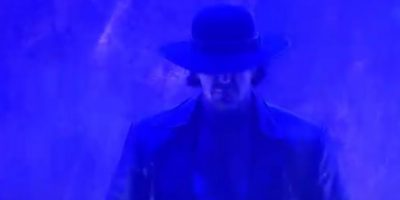 En el Philips Arena de Atlanta, Georgia Foto:WWE